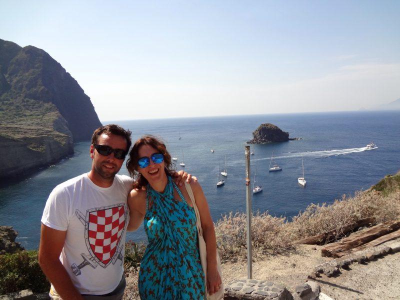 22 – 29 September 2012, Portorosa, Sicily
